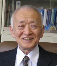 湯浅先生写真